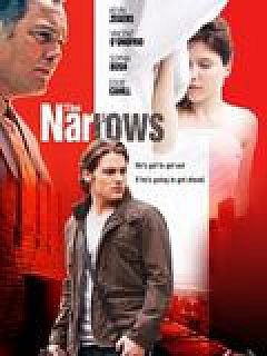 The Narrows - Movie Poster