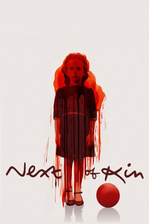 Next of Kin - Movie Poster