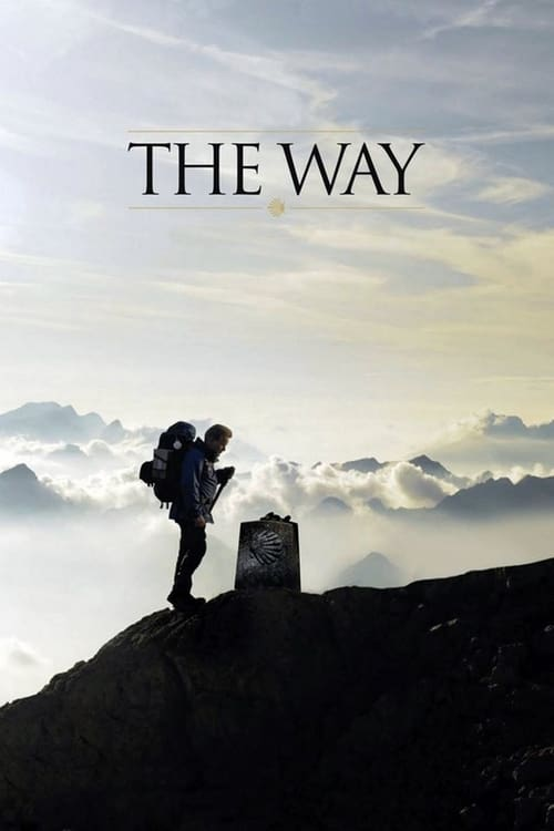 The Way - Movie Poster