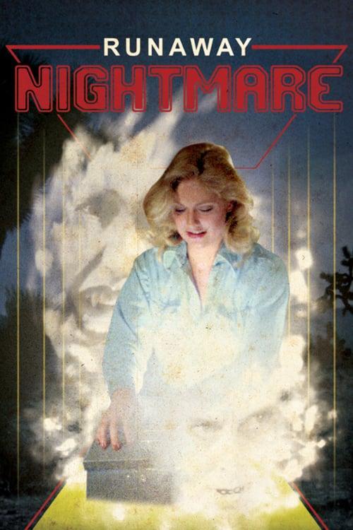 Runaway Nightmare - Movie Poster