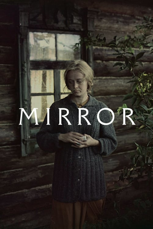 Mirror - Movie Poster