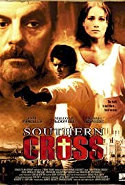 Southern Cross - Movie Poster