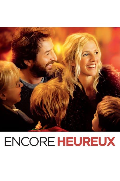 Encore heureux - Movie Poster