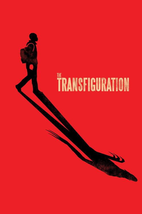 The Transfiguration - Movie Poster