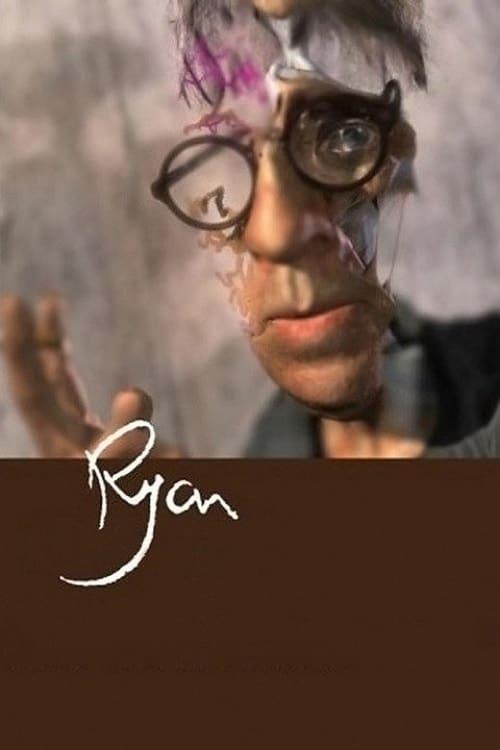Ryan - Movie Poster