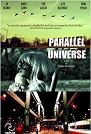 Parallel Universe - Movie Poster