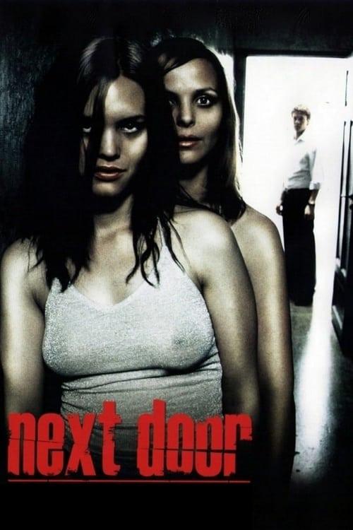 Next Door - Movie Poster