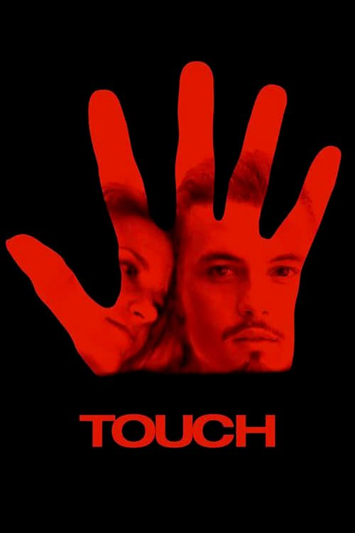 Touch - Movie Poster