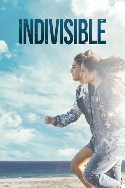 Indivisible - Movie Poster