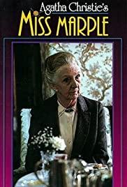 Miss Marple: At Bertram's Hotel - Movie Poster