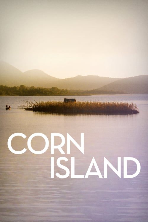 Corn Island - Movie Poster