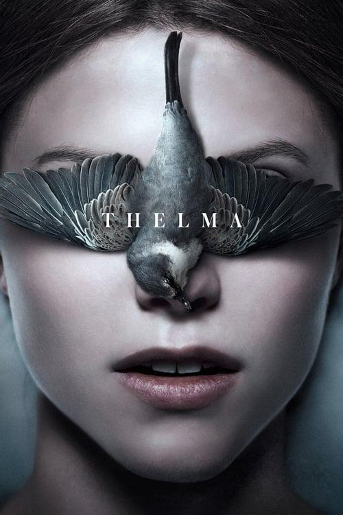 Thelma - Movie Poster