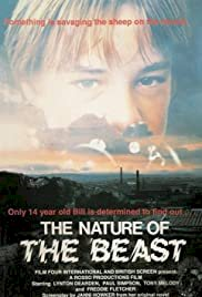 The Nature of the Beast - Movie Poster
