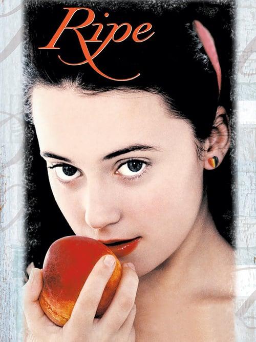 Ripe - Movie Poster