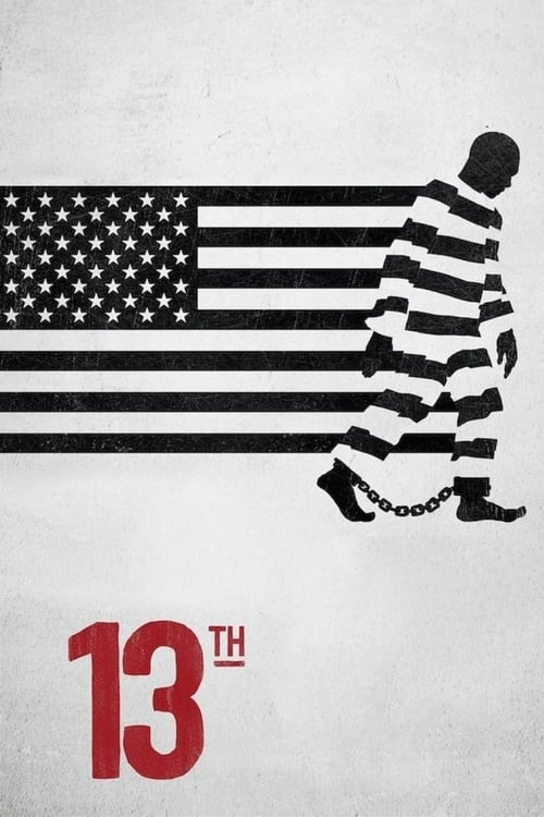 13th - Movie Poster