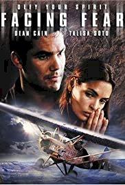 Flight of Fancy - Movie Poster