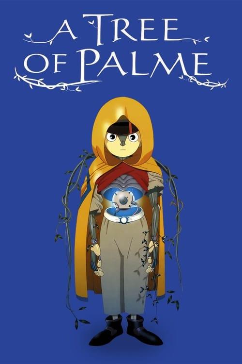 Watch Movie A Tree of Palme