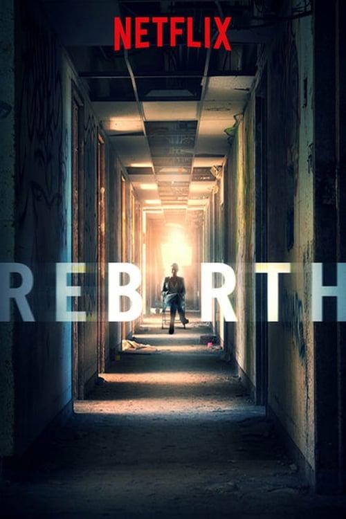 Rebirth - Movie Poster