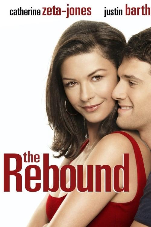 The Rebound - Movie Poster