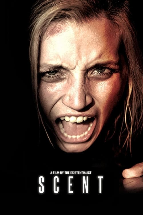Scent - Movie Poster