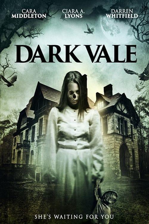 Dark Vale - Movie Poster