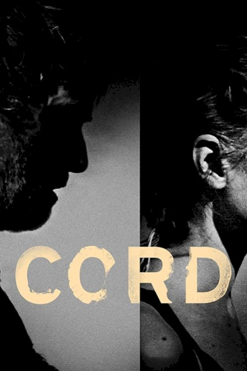 Cord - Movie Poster