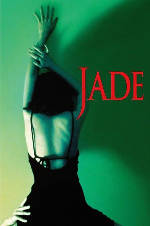 Jade - Movie Poster