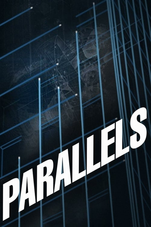 Parallels - Movie Poster