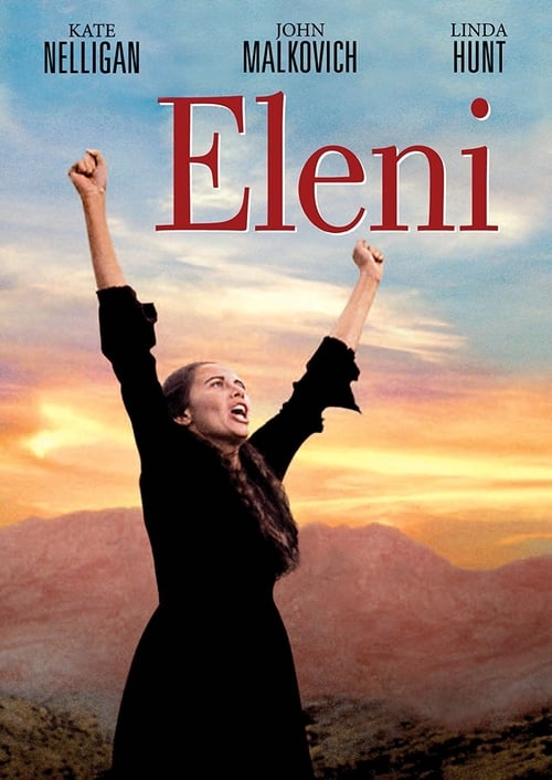 Eleni - Movie Poster