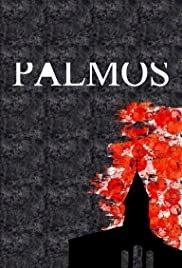 Palmos - Movie Poster