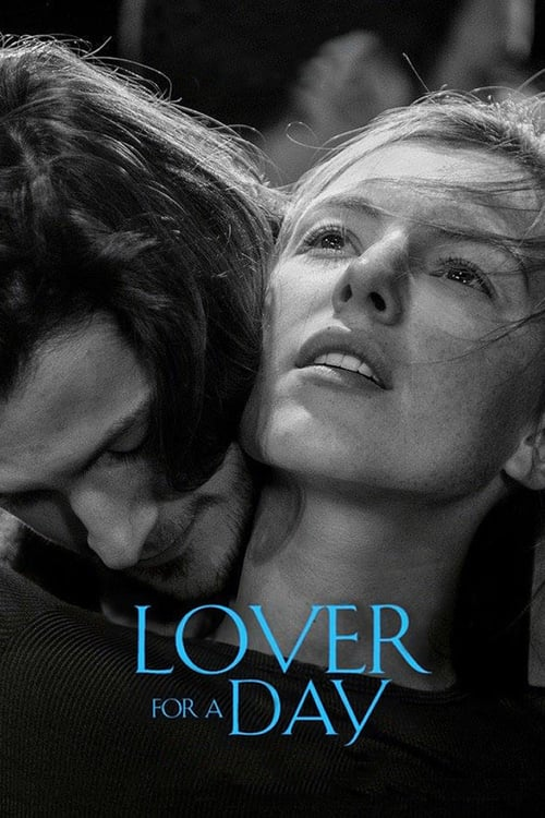 Lover for a Day - Movie Poster
