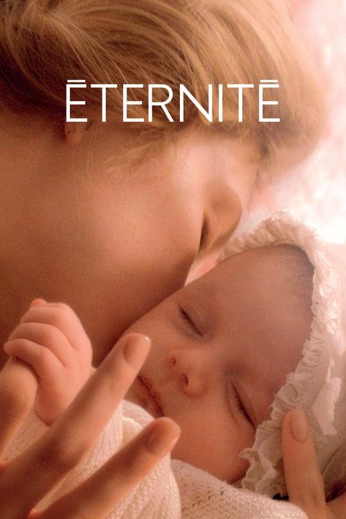 Eternity - Movie Poster