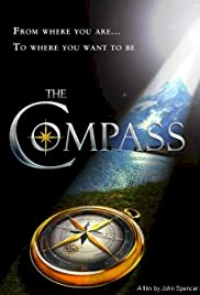 The Compass - Movie Poster