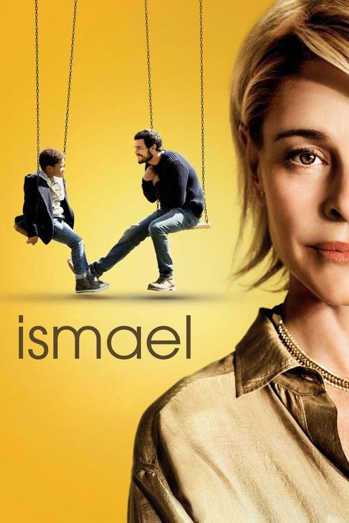 Ismael - Movie Poster