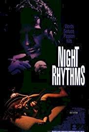 Night Rhythms - Movie Poster