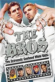 The Bros. - Movie Poster