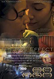 The Roe Effect - Movie Poster