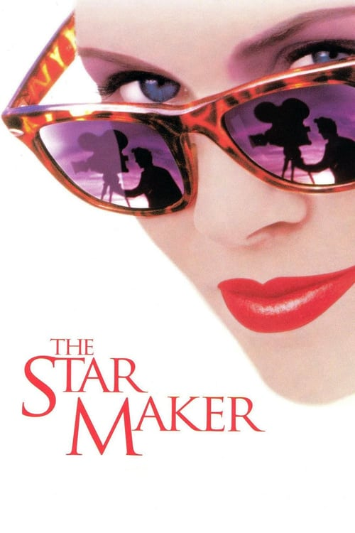 The Star Maker - Movie Poster