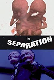 The Separation - Movie Poster