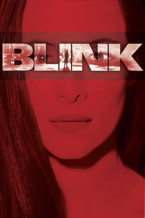 Blink - Movie Poster