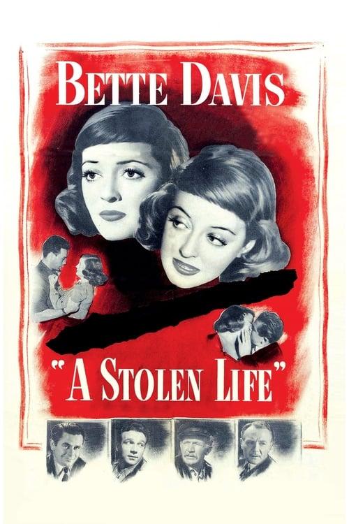 A Stolen Life - Movie Poster