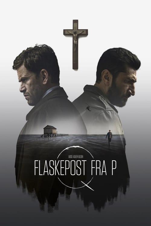 A Conspiracy of Faith - Movie Poster