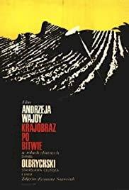 Landscape After Battle - Movie Poster