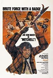 Mitchell - Movie Poster