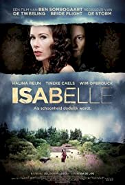 Isabelle - Movie Poster