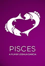 Pisces - Movie Poster