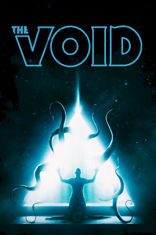 The Void - Movie Poster