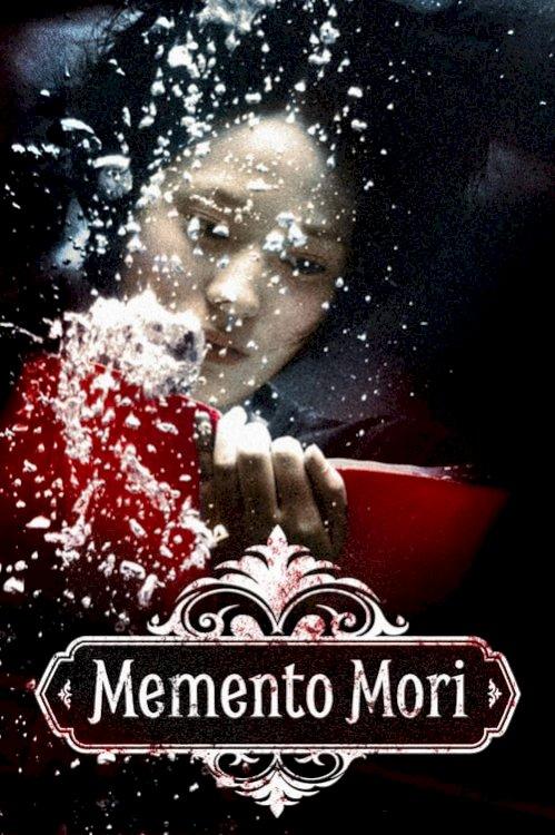 Memento Mori - Movie Poster
