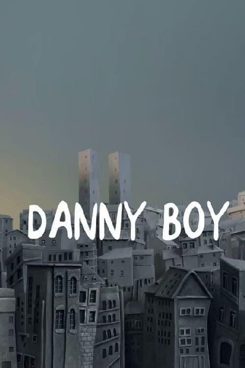 Danny Boy - Movie Poster