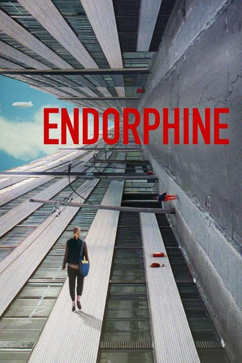 Endorphine - Movie Poster